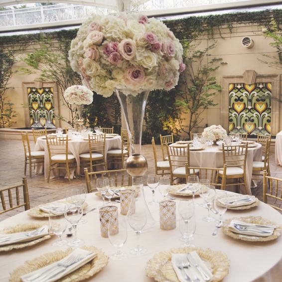 Hotel De Anza_Weddings_Bride and Groom Lifestyle