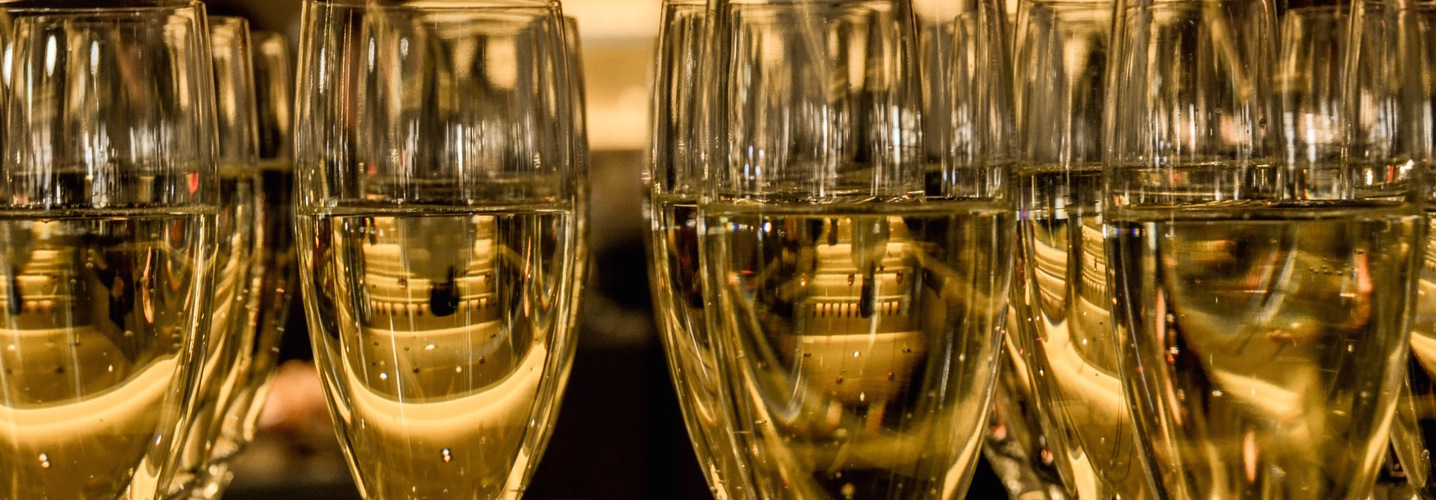 Hotel De Anza_Other_Champagne