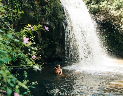 Activities on Maui