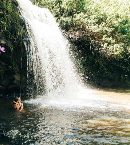 Image of Maui