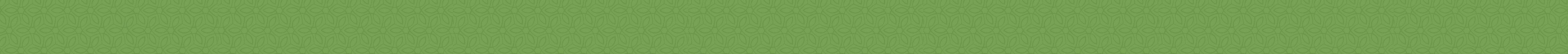 green texture bar
