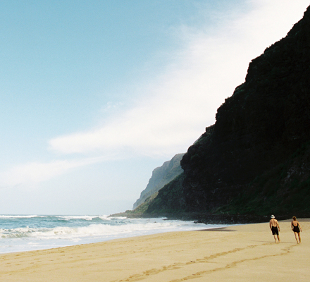 DRH_Kauai_Lifestyle_beach2