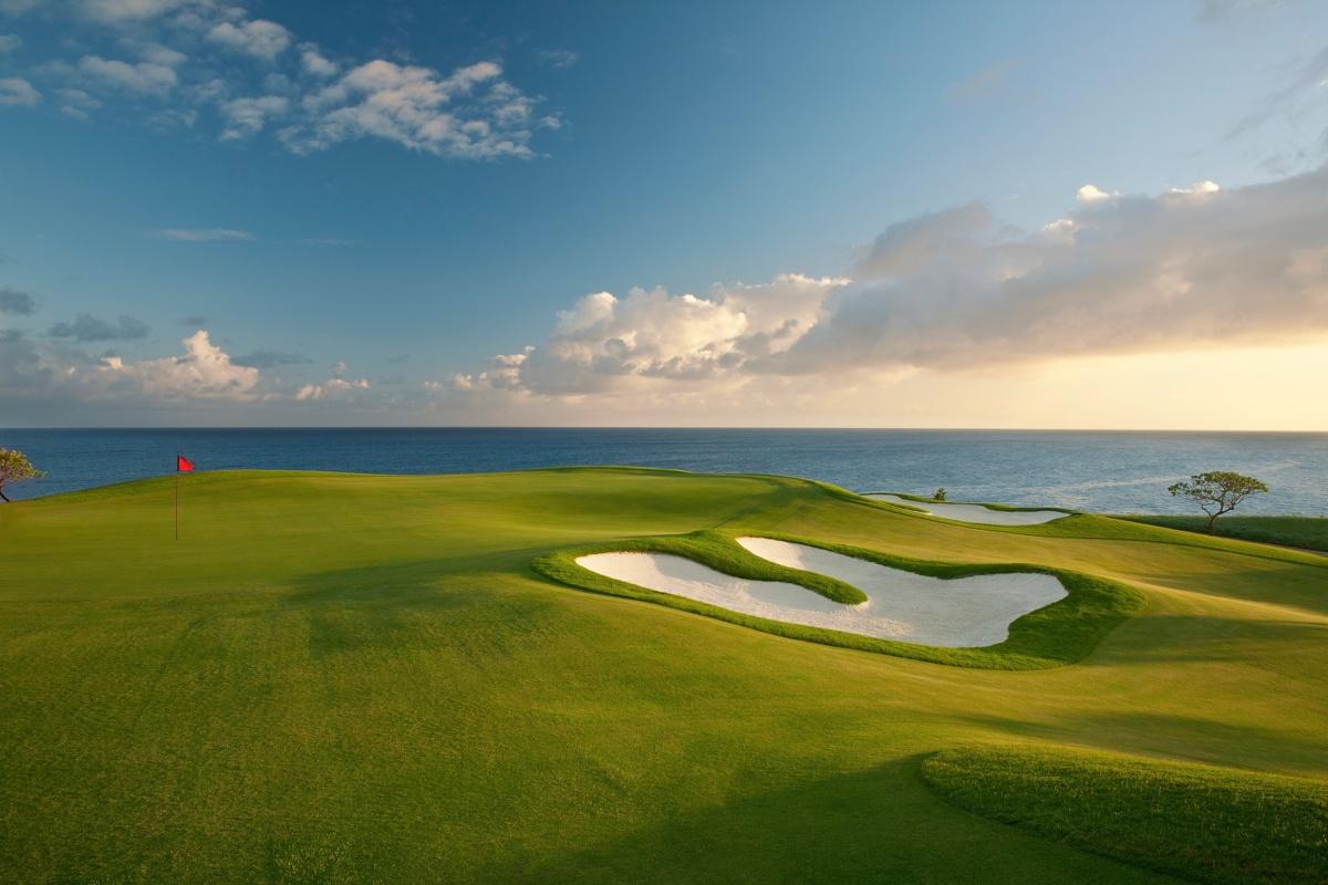 DRH_Kauai_Lifestyle_golf1