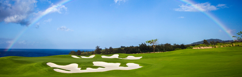 DRH_Kauai_Lifestyle_golf2