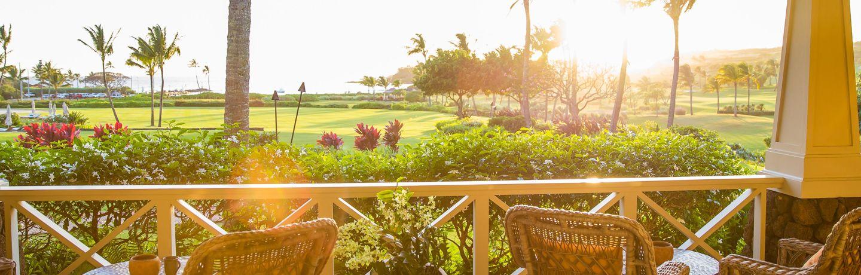 DRH_Kauai_Lifestyle_LanaiChairs