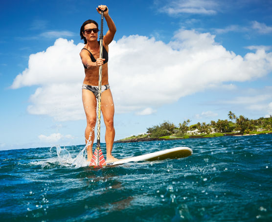 kauai ocean sports