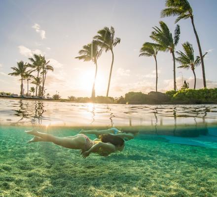 DRH_Kauai_Lifestyle_underwaterbeachbottom