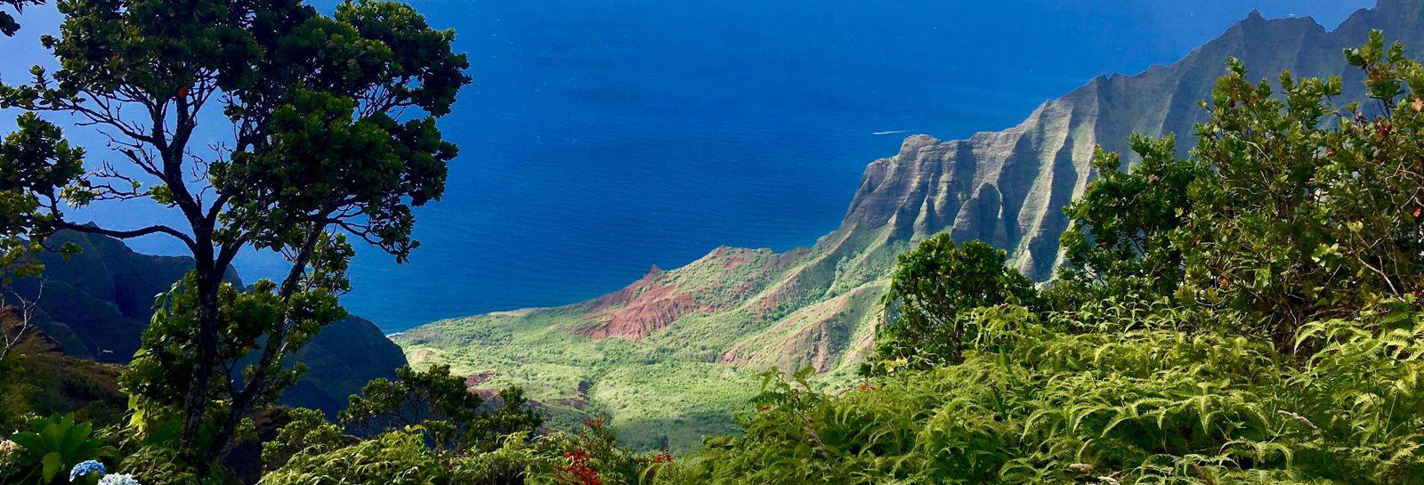 South Shore Kauai Poipu