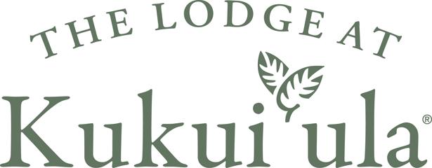 DRH_Kauai_logos_Lodge_jpg