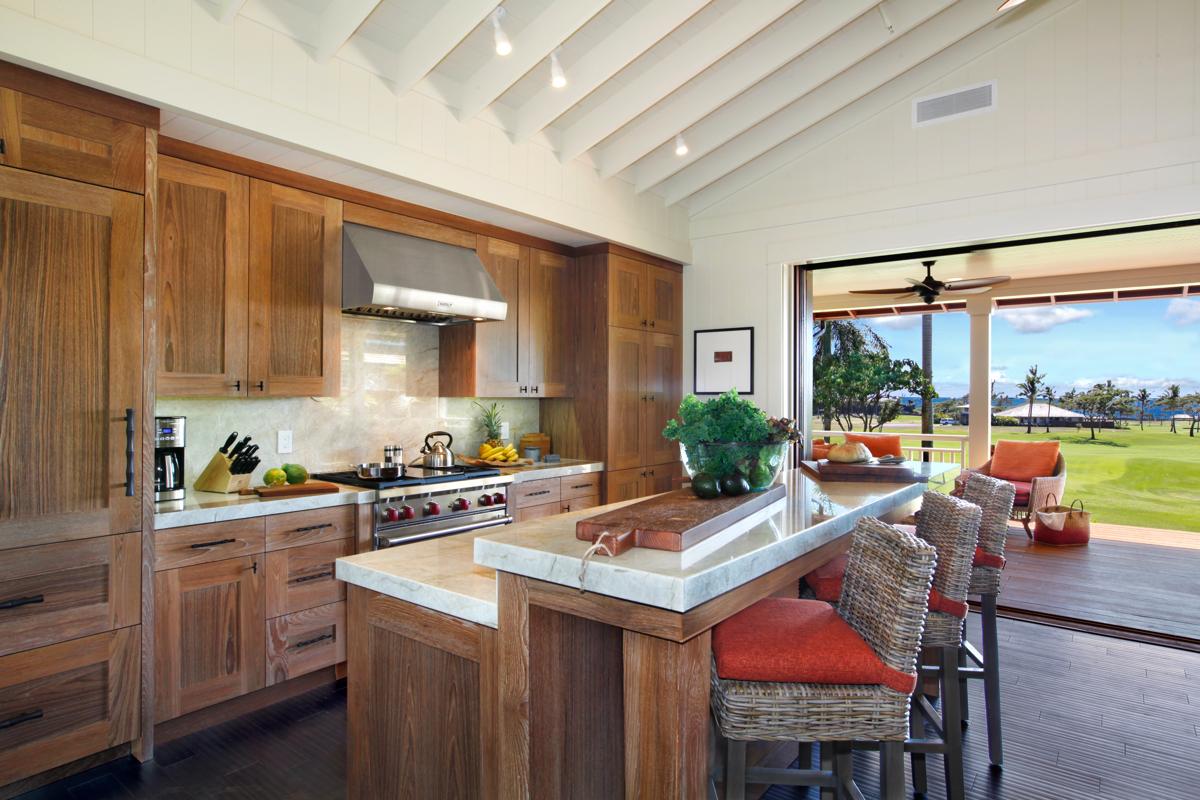 DRH_Kauai_Residences_bungalowB_2bedroom_1story_kit