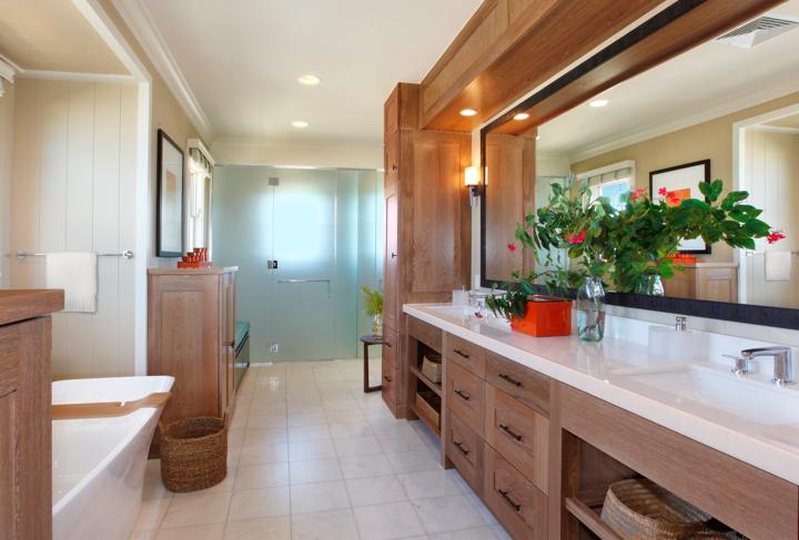 DRH_Kauai_Residences_bungalowC_2bedroom_2story_bath1