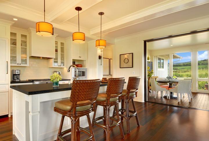 DRH_Kauai_Residences_Cottage_kit