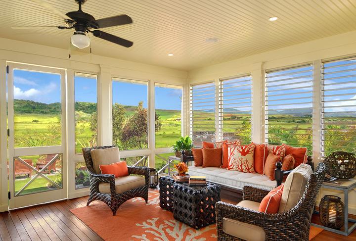 DRH_Kauai_Residences_Cottage_lanai1