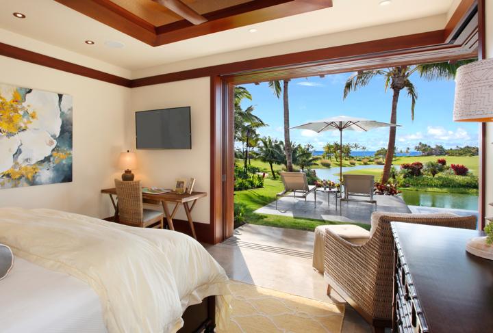 DRH_Kauai_Residences_Villas_bed1_2