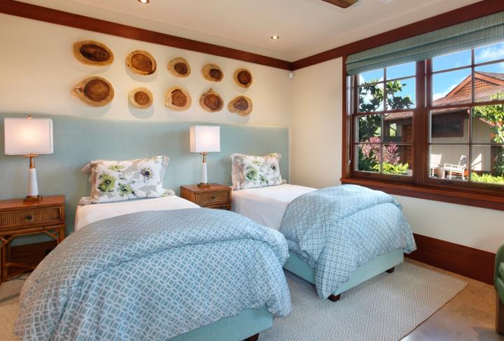 DRH_Kauai_Residences_Villas_bed2