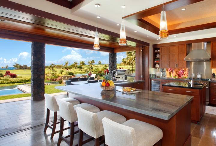 DRH_Kauai_Residences_Villas_kit1