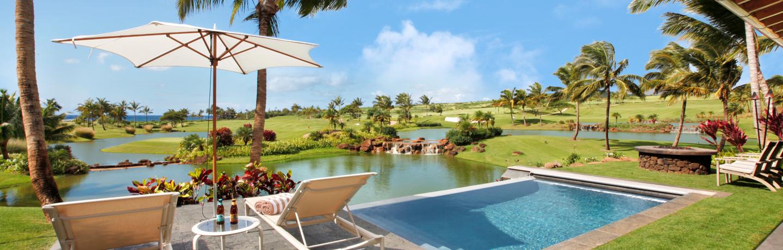 DRH_Kauai_Residences_Villas_lanai_pool