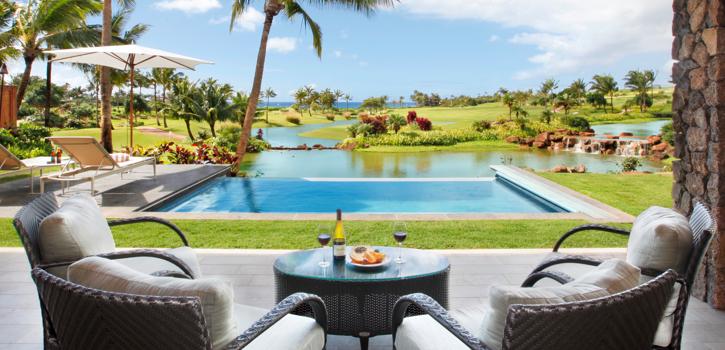 DRH_Kauai_Residences_Villas_lanai_view