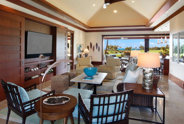 DRH_Kauai_Residences_Villas_liv