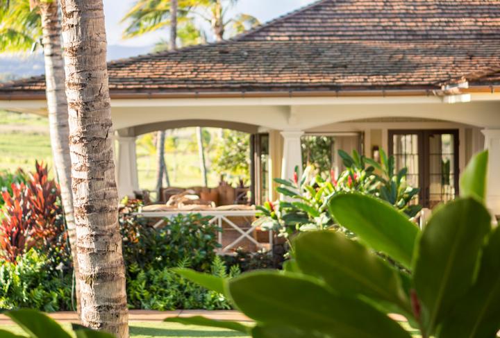 DRH_Kauai_Residences_Kukui'ula_Lifestyle_clubhouse_restaurant