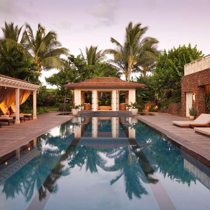 DRH_Kauai_Residences_Kukui'ula_Spa_pool