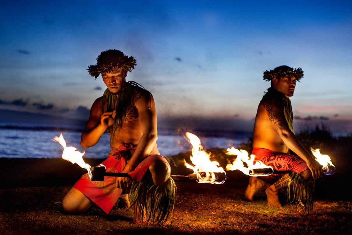 Fire Dancers_290x194