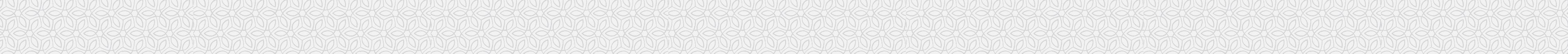 Texture_Above Blog_4500x155_sm