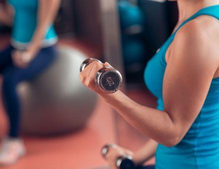 Activity_Wellness_Gym