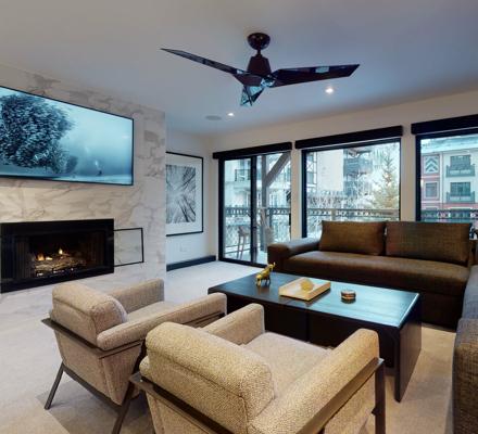 M304-living_room