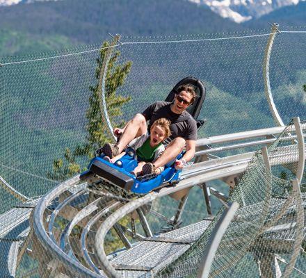 MON_Summer_Coaster