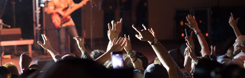 MON_Summer_Concert