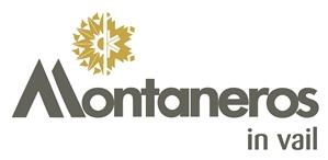 Montaneros in Vail logo 299x146