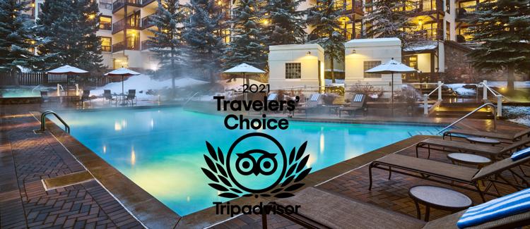 Montaneros winter pool TA logo