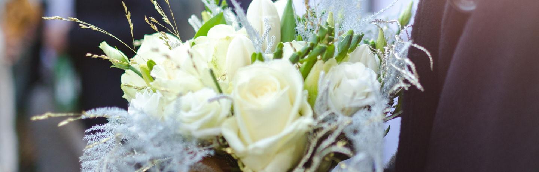 Montaneros_Wedding_Flowers