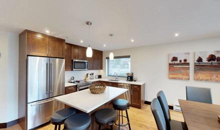 Montaneros_M402_Kitchen