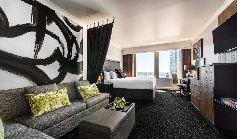 Motif_Guestroom_Premium Water View King