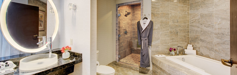 Motif_Guestroom_Penthouse_Bathroom