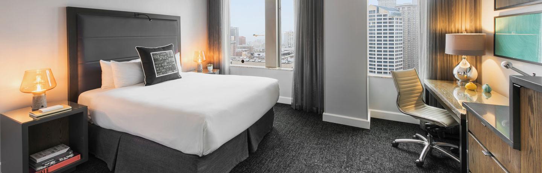 Motif_Guestroom_SingleQueen