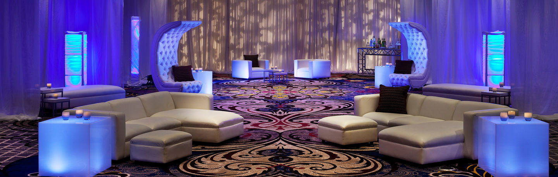 Motif_MeetingSpace_Emerald_Reception_2012