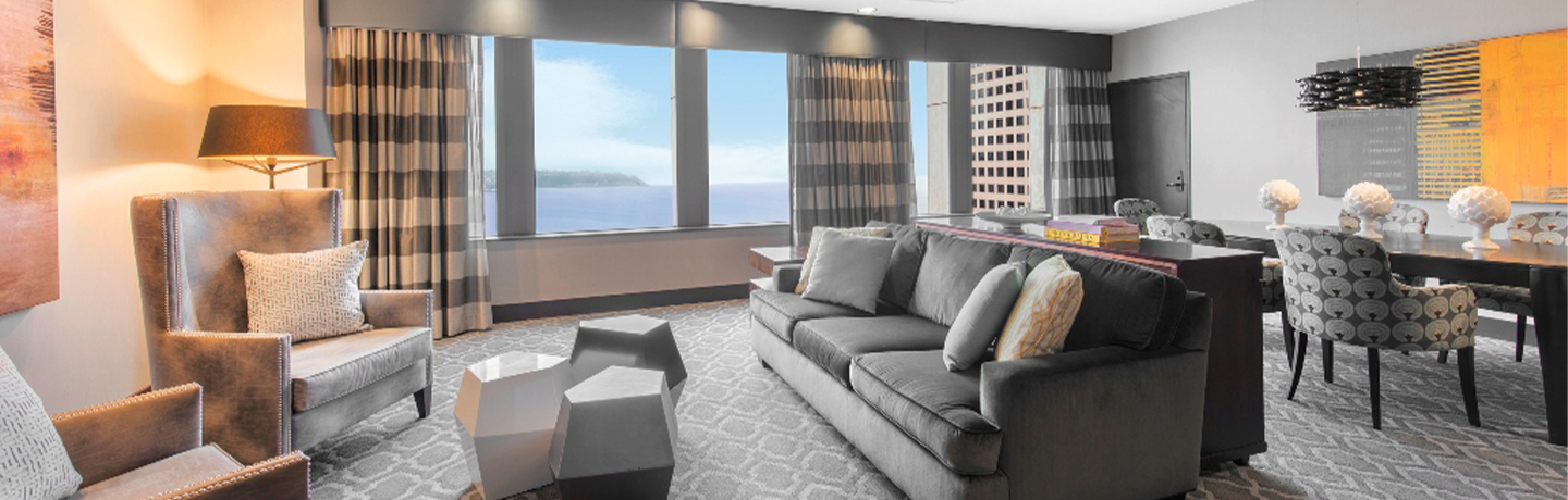 Penthouse Living Room_Wedding Room Block