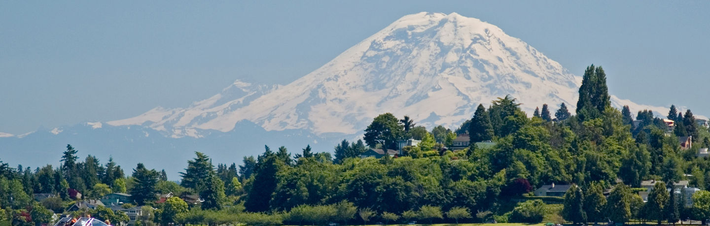 Motif_Seattle_GreatOutdoors_Rainier
