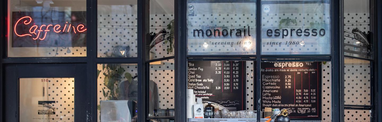 MotifSeattle_Frolik_Monorail_1440x460