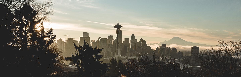 MotifSeattle_Seattle_Stock_Unsplash_AlexGorey