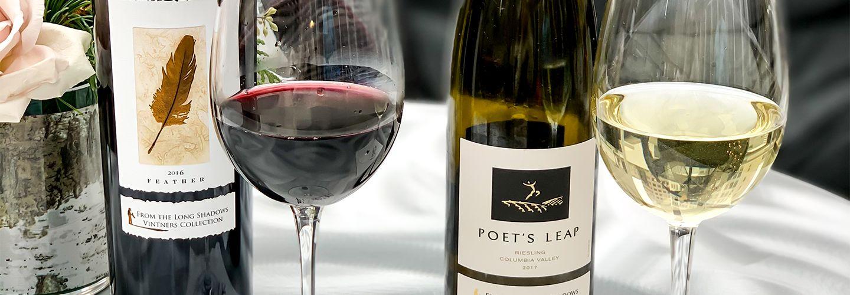 1440x500 Wine Dinner