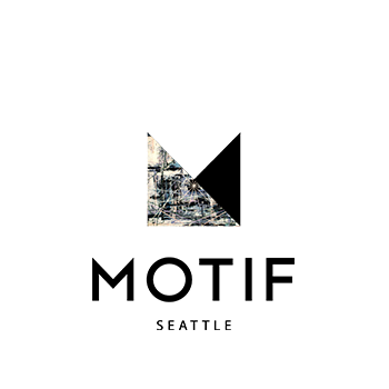Motif Seattle Logo