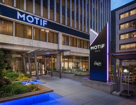 Motif_Accommodations_Exterior