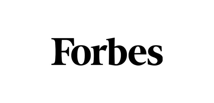 Forbes | Hyatt Loves Local | Motif Seattle, a Destination by Hyatt Hotel