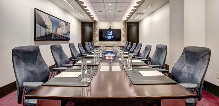Motif_MeetingSpace_BlueMouseBoardroom