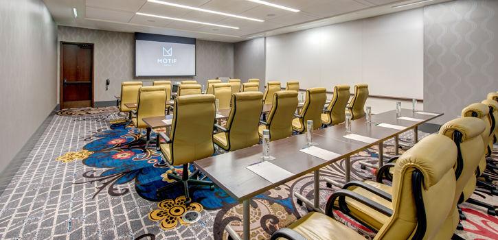 Motif_MeetingSpace_Pioneer_Classroom