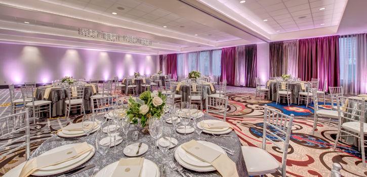 Motif_MeetingSpace_Seattle_Wedding
